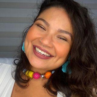 Natália Moretz-Sohn