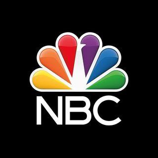 NBC Entertainment
