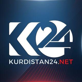 Kurdistan24tv