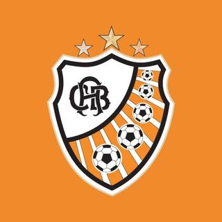 Carlos Barbosa Futsal - ACBF
