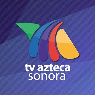 Azteca Sonora