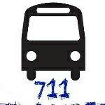 711 Transit