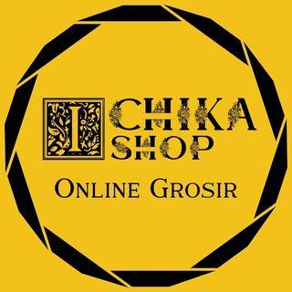 ICHIKA SHOP