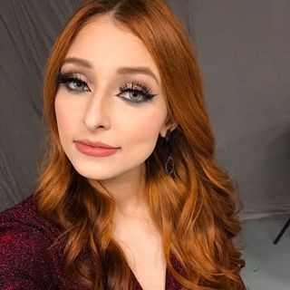 Jade Salles