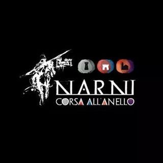 CorsallAnello - Narni