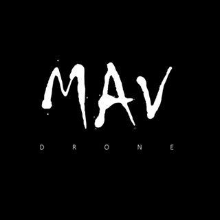 MAV Drone