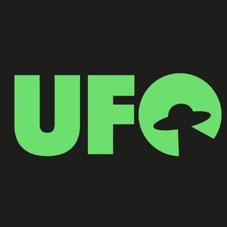 UFO LOVERS
