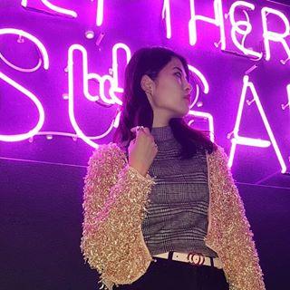 mika 🥀   Tokyo Fashion