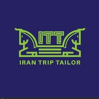 Iran Trip Tailor