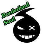 Borderland Soul
