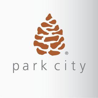 Visit Park City