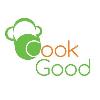 Cook Good