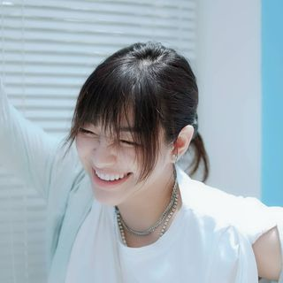 Mina Liêu
