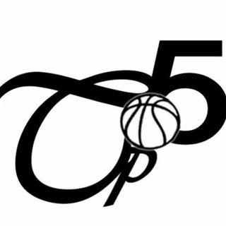 Basketball Top5