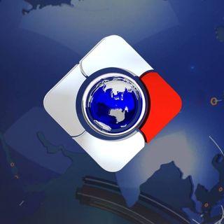 MNCTV News