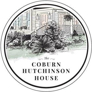 The Coburn Hutchinson House