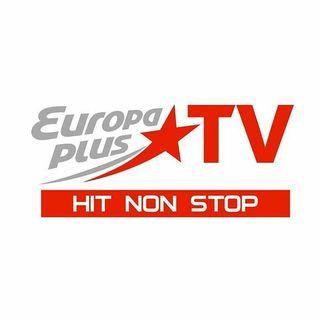 Телеканал Europa Plus TV