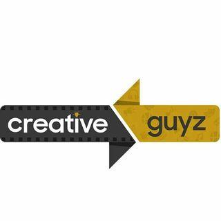 Creative Guyz