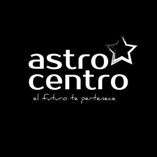 Astrocentro by Wengo