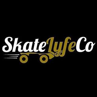 SkateLyfe Co