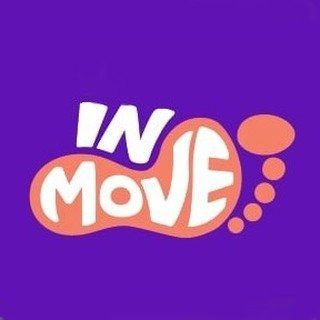 InMove Skates USA