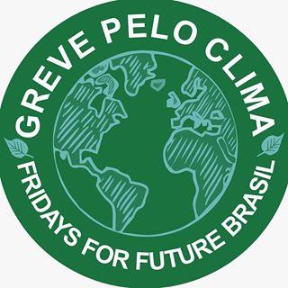Greve Pelo Clima Brasil