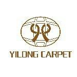 Henan Yilong Carpet Co., Ltd.