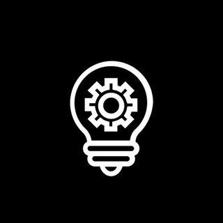 Innovation 🧠