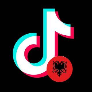 tiktok_albania