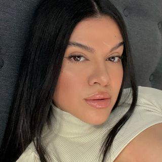 Paula Molina Montes de Oca 🥥