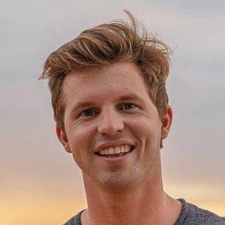 Jake Triplett