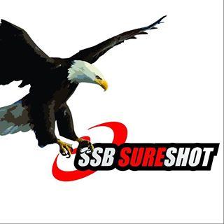 SSB Sure Shot