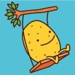 Tree Potatoes
