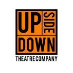 Upside Down Theatre Company