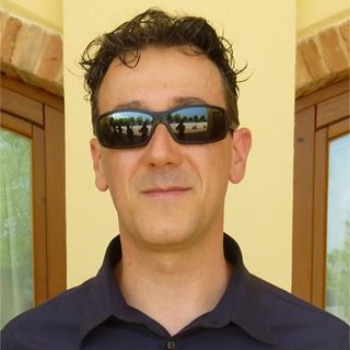 Rinaldo Porcarelli