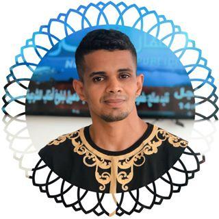 Abdellah Lasri 𖣔 عبدالله