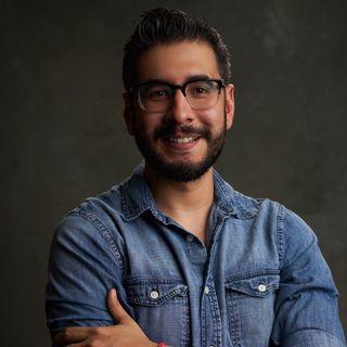 Eli Infante