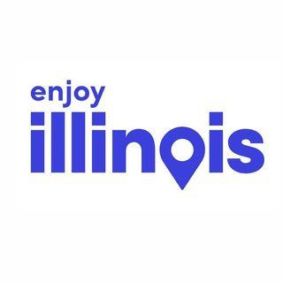 Enjoy Illinois