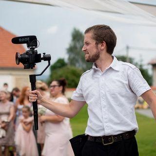 Studio Navara videography