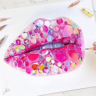 Andriana's Art