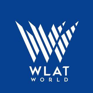 Wlat World ⭐️