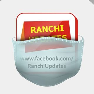 Ranchi Updates