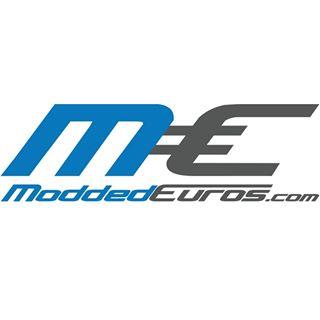 ModdedEuros.com