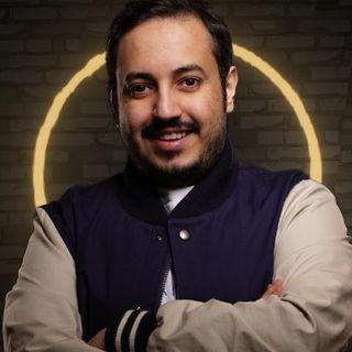 عبدالعزيز الصميلي 🇸🇦