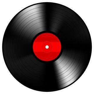 Monsieur 💿 Vinyl