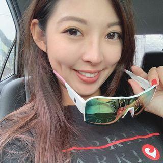 Yvette Wang