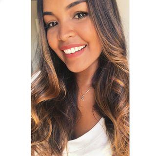 Kelly Oliveira 🌻
