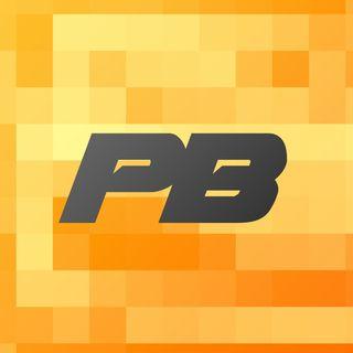 PlateBlur App