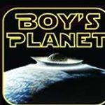Boy's Planet