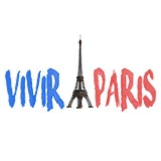 Vivir Paris